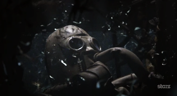 DaVinci-1x07-Diving