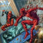 Deadpool_vs._Carnage_Vol_1_2_Textless