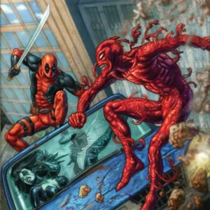Deadpool_vs._Carnage_Vol_1_2_Textless