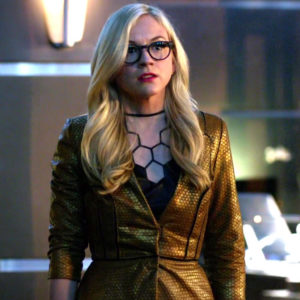 Emily-Kinney-in-Arrow-Season-4-Episode-17