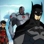 Justice-League-vs-Teen-Titans