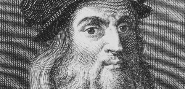 Leonardo-da-Vinci_A-Divine-Mind_HD_768x432-16x9