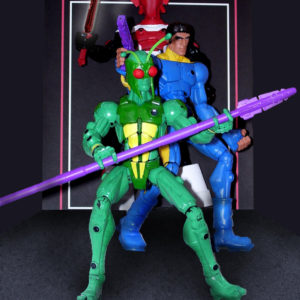 MICRONAUTS_TEAM_SIGMA_by_bohnded