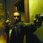 Punisher Max vol. 2-Kitchen Irish