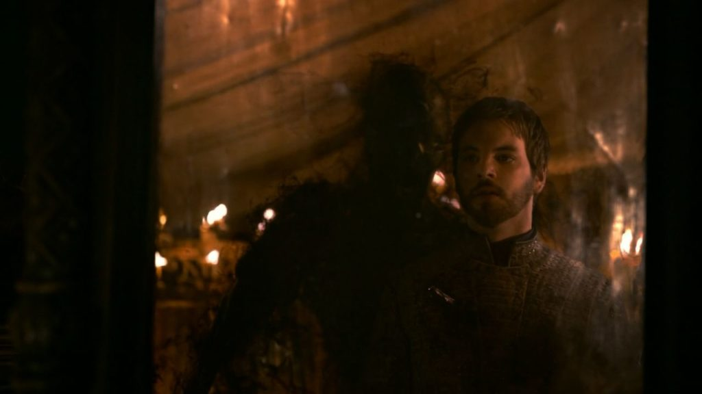 Renly-s-death-The-Ghost-of-Harrenhal-renly-and-loras-35152772-1280-720