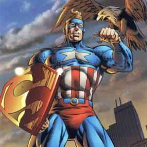 Super_Soldier
