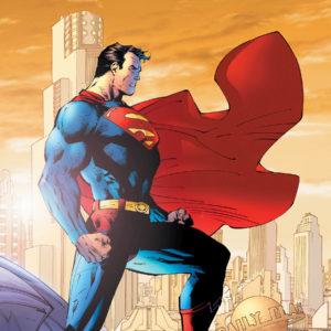 Superman-by-jim-lee-jpgw389