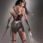 Wonder_Woman_NYCC_concept_art