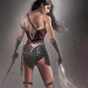 Wonder_Woman_NYCC_concept_art