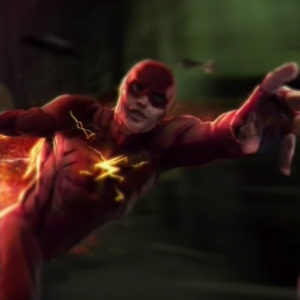 flash-ezra-miller-concept-art-3