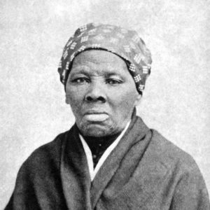 harriet-tubman (1)