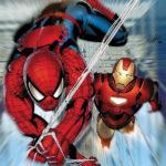 iron_man_spider-man