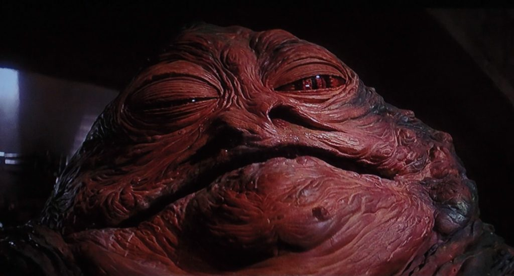 jabba-the-hutt-star-wars-the-surprising-secrets-behind-star-wars-jabba-the-hutt-jpeg-254328
