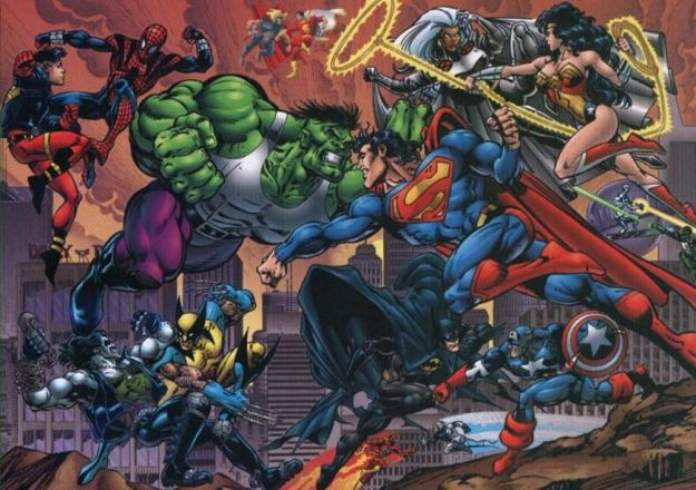 marvel-vs-dc-marvel-comics-251228_1024_768