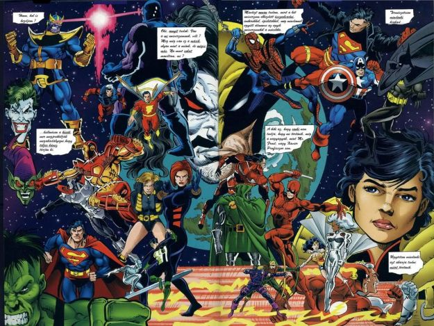 marvel_vs_dc_03-02-03_m