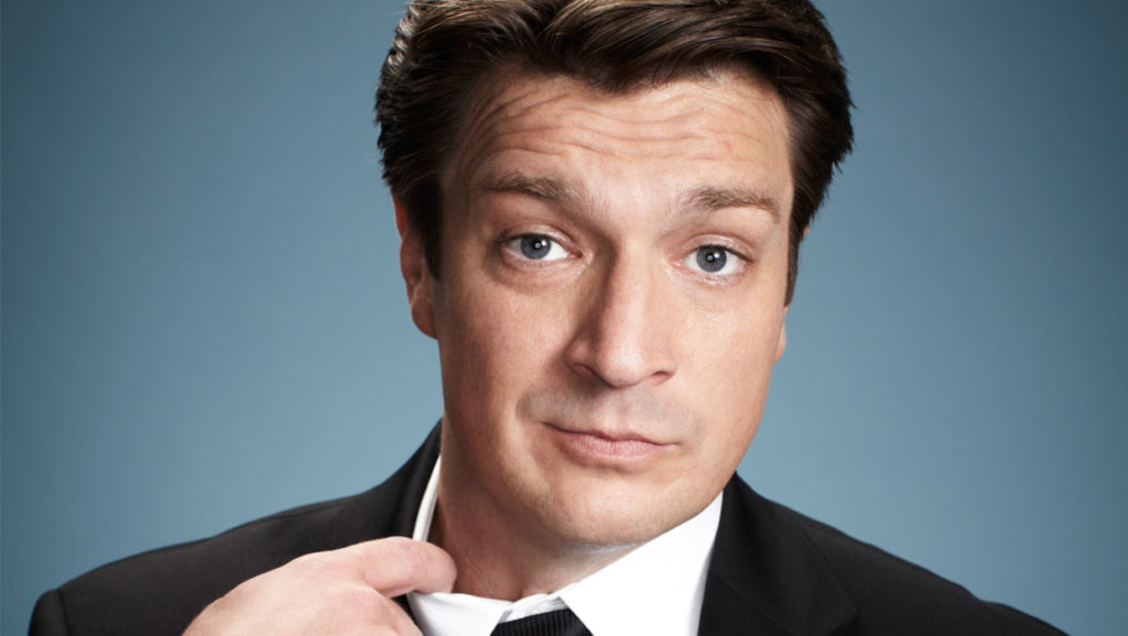 nathan-fillion-3