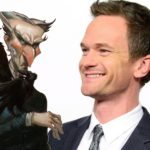 neil-patrick-harris-count-olaf