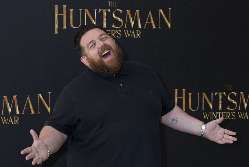 nick-frost-at-event-of-the-snow-white-chronicles-the-huntsman--winters-war-(2016)