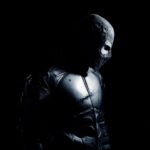 rendel_9_10_4165_sivuprofiilissss-finland-s-first-superhero-movie-watch-teaser-trailer-jpeg-200008