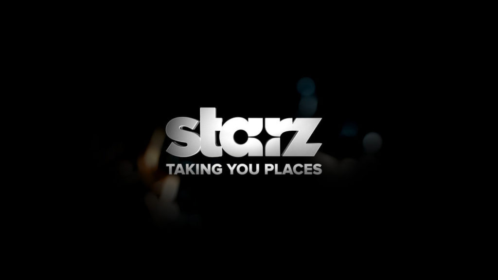 stztakingyouplaces