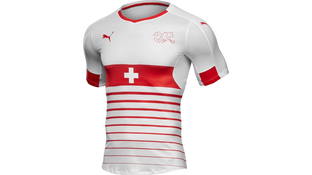 01 İsviçre 2016