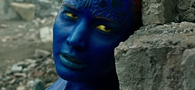 324A188800000578-0-New_fight_Jennifer_Lawrence_returns_as_Mystique_in_the_new_X_Men-m-46_1458223366945
