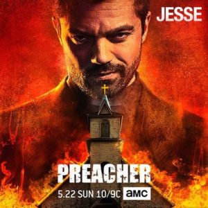 9303338_preacher-new-posters-pay-homage-to-glenn_t2bb0d384