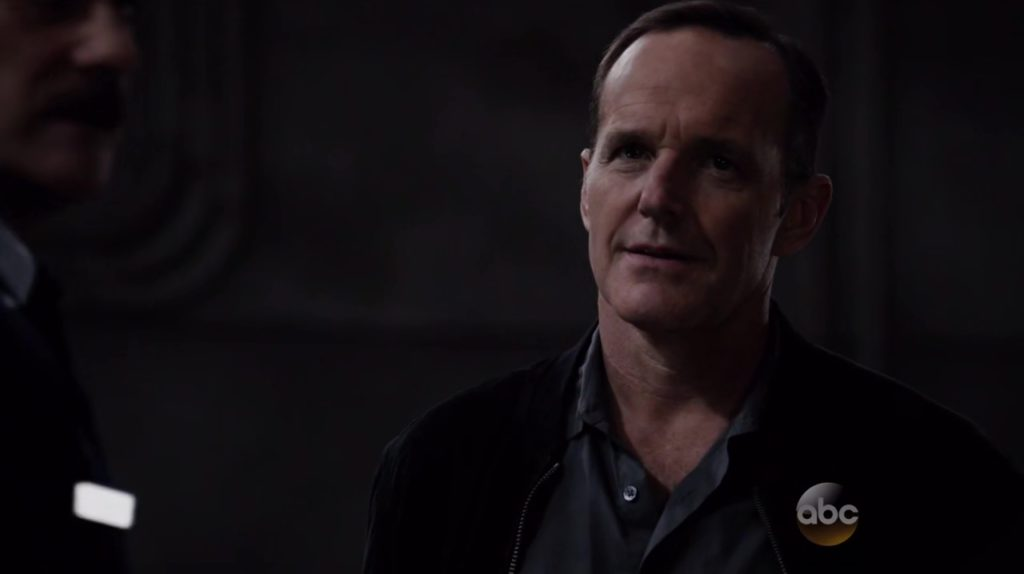 Agents of SHIELD S03E20 (5)