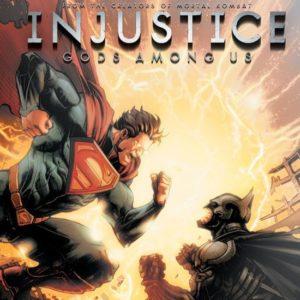 Digital_Injustice_Gods_Among_Us_Vol_1_6_Solicit