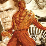 Doc-Savage-comic (1)