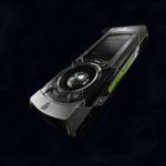 GTX-1080-nvidia-pascal-1920-x-1080