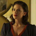Hayley-Atwell-in-Agent-Carter-S2