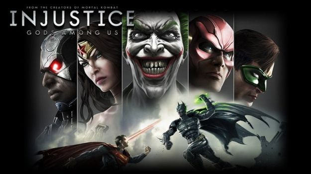 Injustice-Gods-Among-Us-Cover