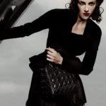 Kristen-Personal-Shopper-movie-kristen-stewart-38991792-1280-1881