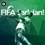 Spotify FIFA