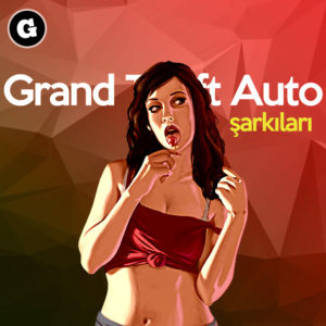 Spotify GTA