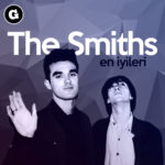 The smiths Spotify