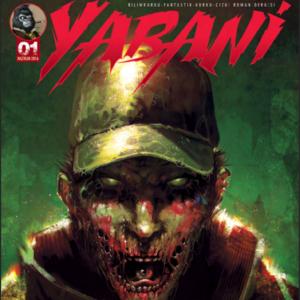 Ybani