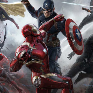 captain-america-civil-war-art