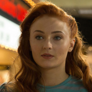 landscape-moviesx-men-apocalypse-sophie-turner
