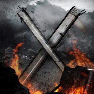 x_men__apocalypse_teaser_poster_by_touchboyj_hero-d9a05sr