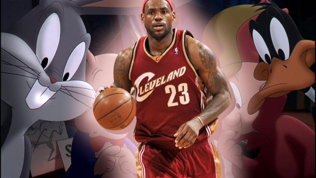 y-all-ready-for-this-space-jam-2-is-a-slam-dunk-after-lebron-james-signs-with-warner-bros-522939