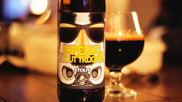 06 Stout Trooper
