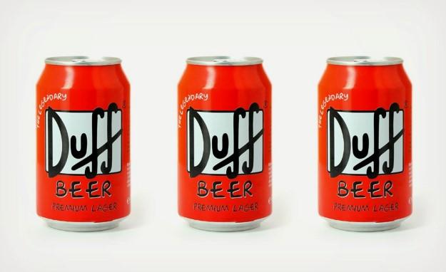 08 Duff