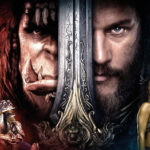 2016_warcraft_movie-wide