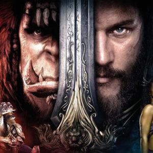 2016_warcraft_movie-wide