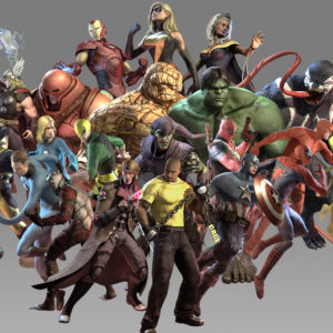 2037548-Marvel_Ultimate_Alliance_2_Wp4_by_igotgame1075