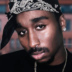 2pax-tupac-tupac-shakur-movie-all-eyez-on-me-release-date