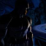 Batman Telltale MANS