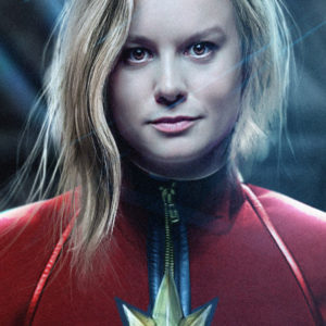 Brie-Larson-Captain-Marvel-Fan-Art